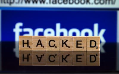 Reasons Facebook Cannot Offer Complete Social Media Privacy Protection